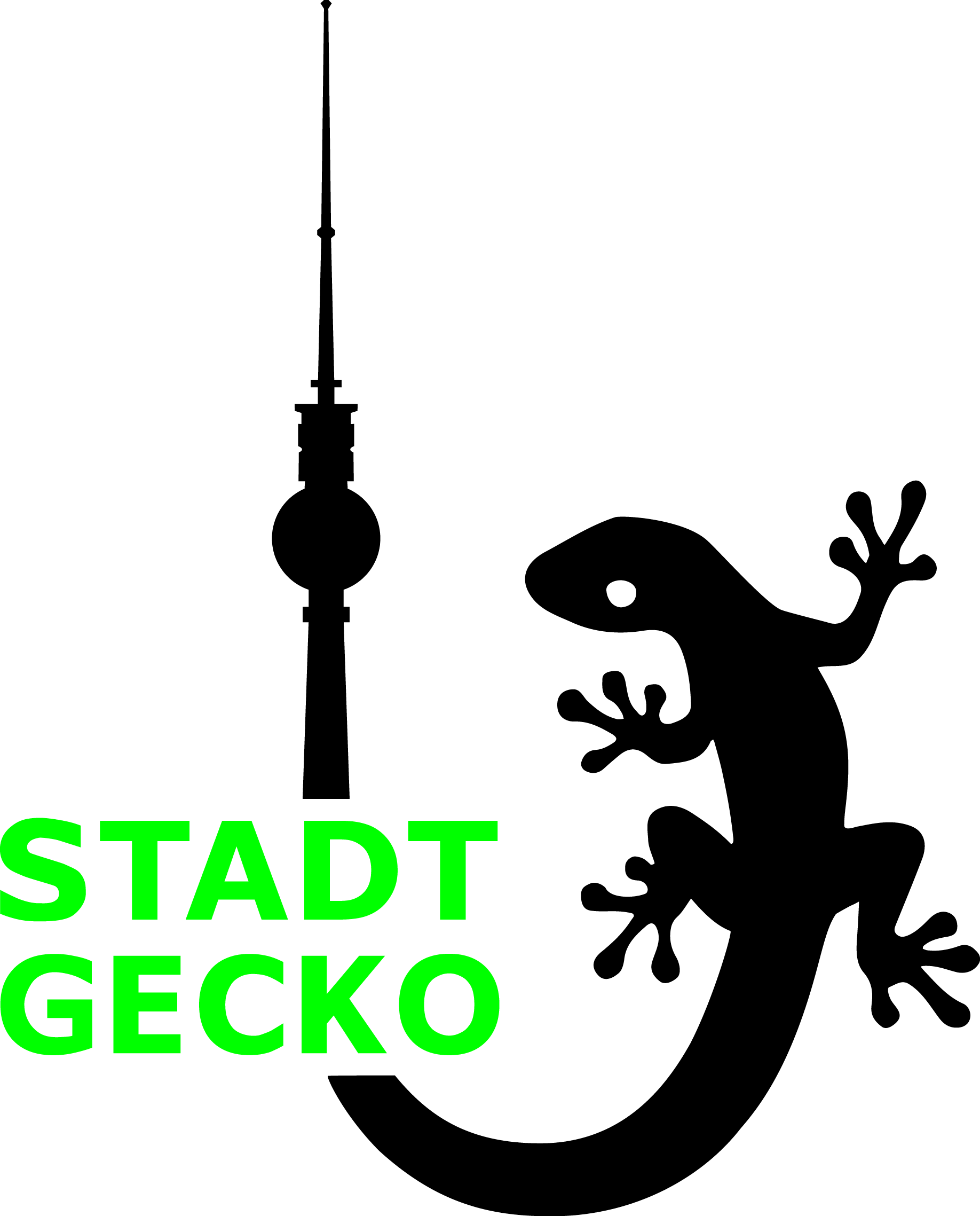 STADTGECKO